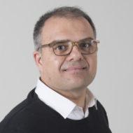 Francesc Vila